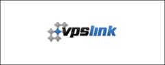 affiliate_link